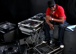 DJ Jimmy Jatt - Free Our Chibok Girls ft Lil Weedy  #bringbackourgirls